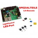 LC Spezialteile LED-Port