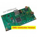 SMD-Bausatz GBMboost Master